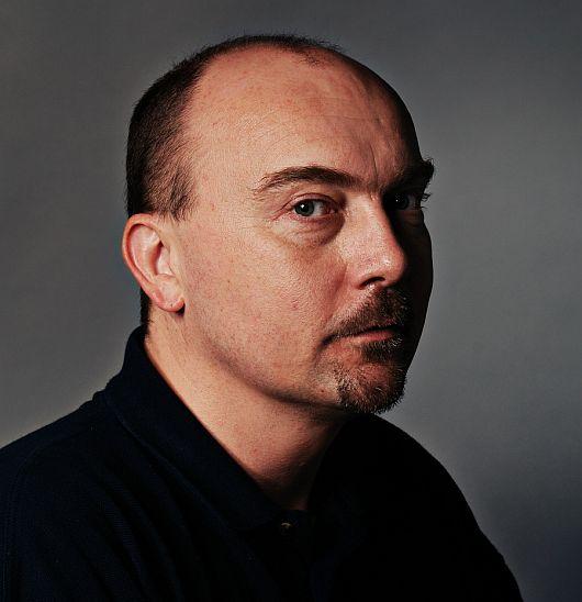 Václav Matyáš (foto)