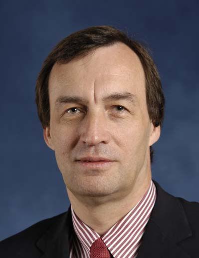 Jan Hajič (foto)