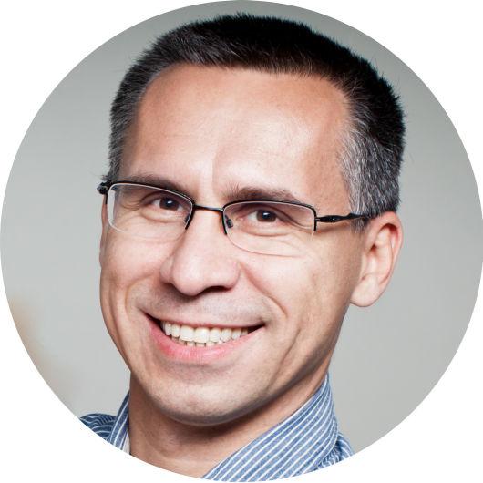 Pavel Šebor(foto)