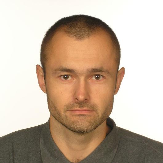 Radim Bělohlávek(foto)
