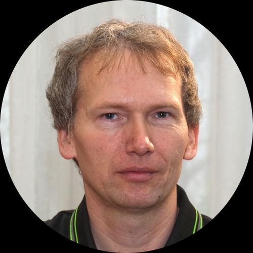 Josef Urban(foto)