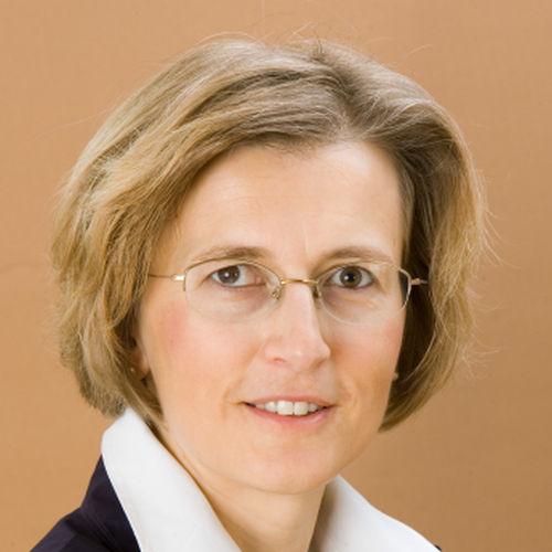 Monika Henzinger(foto)