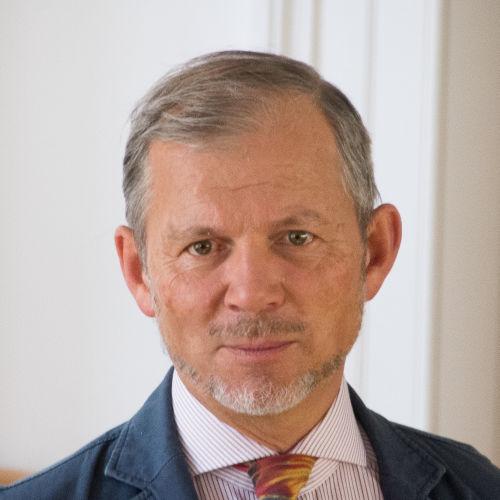 Hans Georg Feichtinger(foto)