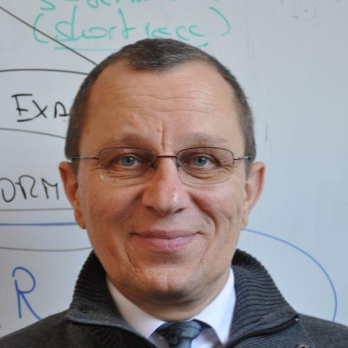 Zdeněk Strakoš(foto)