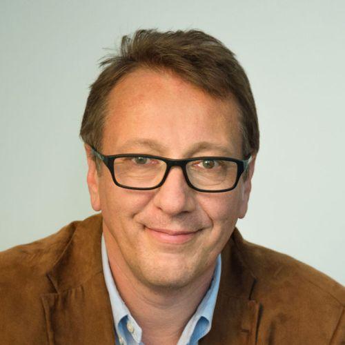 Jan Vítek(foto)